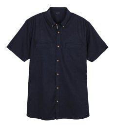 پیراهن مردانه لیورجی مدل li132