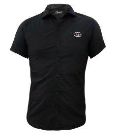 پیراهن مردانه کد psh7-1