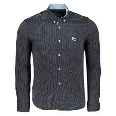 پیراهن مردانه کد M02218