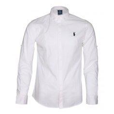 پیراهن مردانه کد 230068401