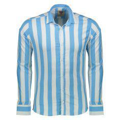 پیراهن مردانه کد psh5-5