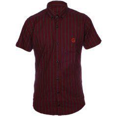 پیراهن  مردانه NORTHS REPUBLIC کدT82