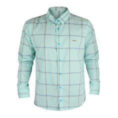 پیراهن مردانه مدل 2011