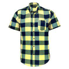پیراهن مردانه کد psh7-20