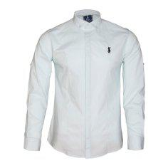 پیراهن مردانه کد 230068413