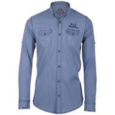 پیراهن مردانه کد 1450