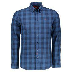پیراهن مردانه رونی کد 1133018927