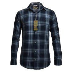 پیراهن مردانه پرادا مدل 9810012