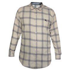 پیراهن مردانه مدل p-01