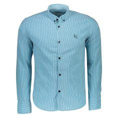 پیراهن مردانه کد M02220