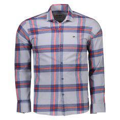 پیراهن مردانه کد M02237