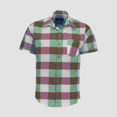 پیراهن مردانه کد pata33