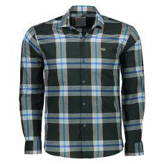 پیراهن مردانه کد M02233