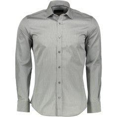 پیراهن ماسیمو دوتی مدل 43020570