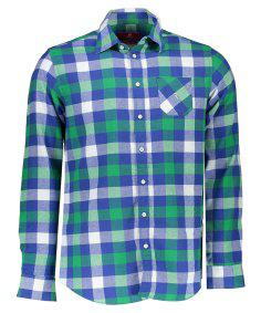 پیراهن مردانه رونی کد 1133015419