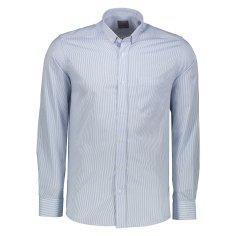 پیراهن مردانه زی مدل 153118150