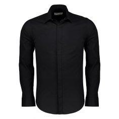 پیراهن مردانه پبونی مدل BB