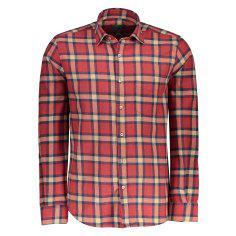 پیراهن مردانه زی مدل 15311737259