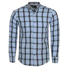 پیراهن مردانه کد 237001113