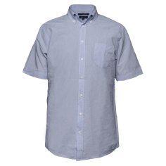 پیراهن مردانه اگزیت مدل SSR-678-037
