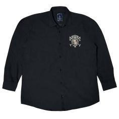 پیراهن آستین بلند مردانه کد  P14