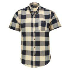 پیراهن مردانه کد psh7-8
