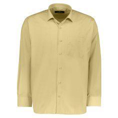 پیراهن مردانه کارلو کد 19
