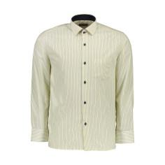پیراهن مردانه دستچین مدل DADRZMM