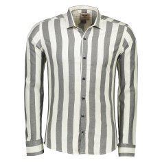 پیراهن مردانه کد psh5-1