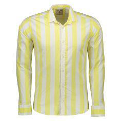 پیراهن مردانه کد psh5-6