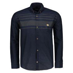 پیراهن مردانه فرد مدل P.Baz.277