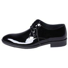 کفش مردانه مدل 006