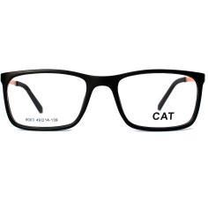 فریم عینک طبی مردانه کد 8003
