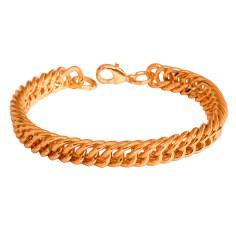دستبند مردانه کد dmd125