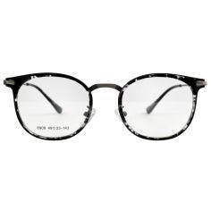 فریم عینک طبی مدل Tr90 Winter Point Theme