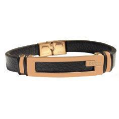 دستبند مردانه کد 790
