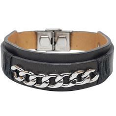 دستبند کد Br08_Zh