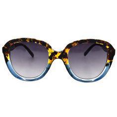 عینک آفتابی آکو مدل 41448TiB