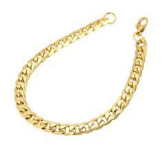 دستبند مردانه  کد B498