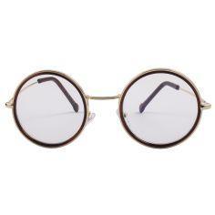 فریم عینک واته مدل 77BR