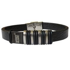 دستبند مردانه کد 807