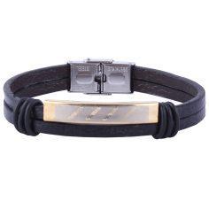 دستبند کد  13006