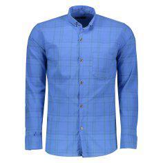 پیراهن مردانه کد psh9-6