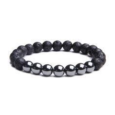 دستبند مردانه مدل CC-ZE