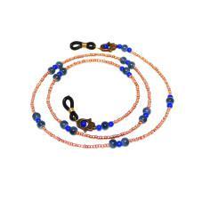 بند عینک کد 022