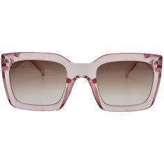 عینک آفتابی آکو مدل 41450Pi