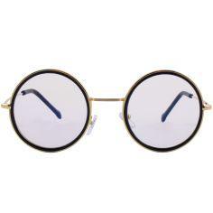 فریم عینک واته مدل 77BL