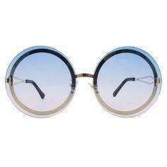 عینک آفتابی واته مدل 128BLU