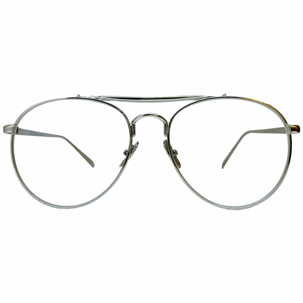 فریم عینک دیتیای مدل D2026