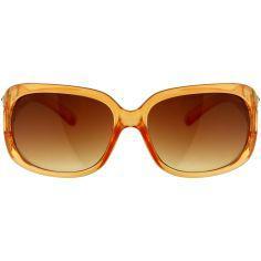 عینک آفتابی الیور وبر مدل 75025ORA